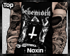 N* Behemoth