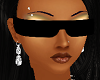 Derivable Sunglasses 2
