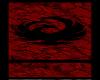 +SE+ Embara Divider Red