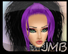 [JMB] Kiyoura-Onyx Plum