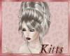 Kitts* Grey Tabby Cora