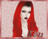 Kitts* Red Helena