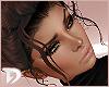 D. Ramona Hair