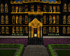 Custom Estate Home