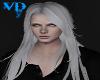 VD Zolia White