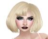 Emmy Platinum Blonde