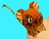 Tiger Mouse n Sounds