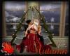 Christmas Kiss Animated