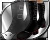 =EB= Scalebane Boots M