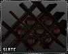 'S Storage Barrels