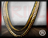 [T] 2Chains. Gold