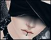 *C Shadow.Blindfold:.