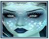 Mermaid Sparkles Skin