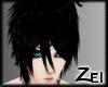 !Zei! Messy Black Pt2