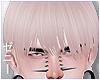 髪 KPop P.Pink