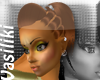 CGG Deba Brown Beauty