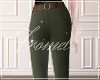 「Trousers」