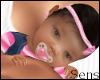 kierra: Infant