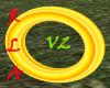 [RLA]Ring Burst V2