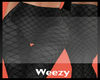 Fishnet Tights:Rep