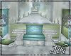 -Ith- Elven Throne 3