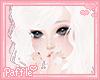 P| Lamia Pearl