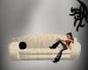 [P] Elegance Lounge Sofa