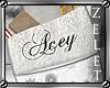 |LZ|AcesWild's Stocking