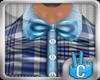 [LF] SwaggerTie-Blue