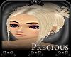 .:SC:. Flaxen Precious