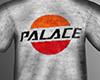 Palace Pal