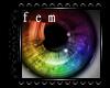 s.:Rainbow!