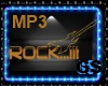 GS HITMIX FULL ROCK MP3