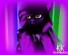 KK Purple Tiger Hair V1