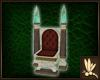 [HuD] Sky Chair