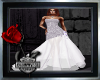 ~Private Wedding Gown~