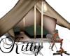 (K)General Tent