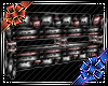 [C] Couches Reflective