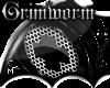 [GW] Doomed Sin