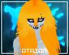 A  Hexus Hair F V2