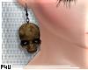 -P- Dead Man's Earr. 1