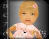 Tahajai Blonde Portra v3