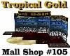 Mall Shop #105