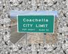 💋| Coachella Limits