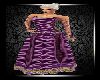 Widder Gown (V1)