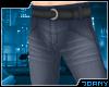 [Ty] DarkBlueSkinnyJeans