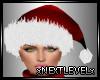 Christmas time h