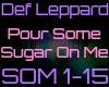 [D.E]Def Leppard