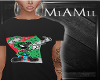 -M- Marvin the Martian