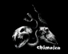 Chimaira Self-Titled